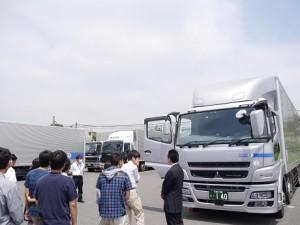 3.トラック