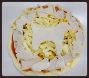 piza10