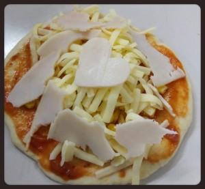 piza9